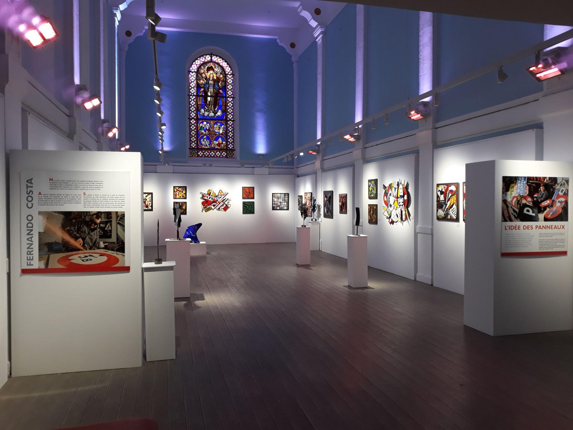 exposition-costa-chapelle-de-la-perseverance-a-pau-du-29-janvier-au-16-fevrier-2019-2