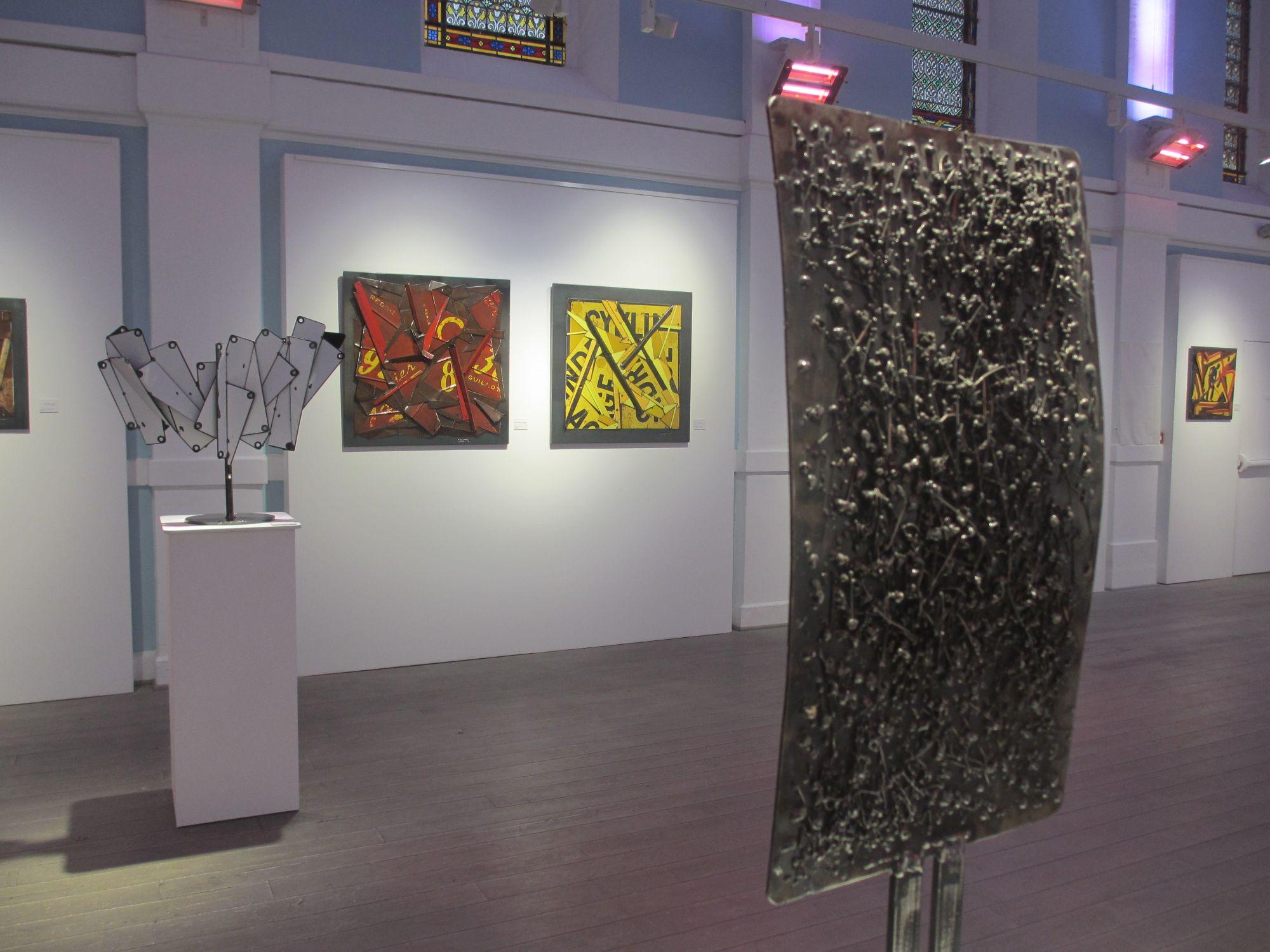 exposition-costa-chapelle-de-la-perseverance-a-pau-du-29-janvier-au-16-fevrier-2019-3