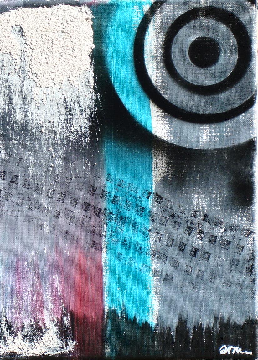 HYPNOSE-2011
