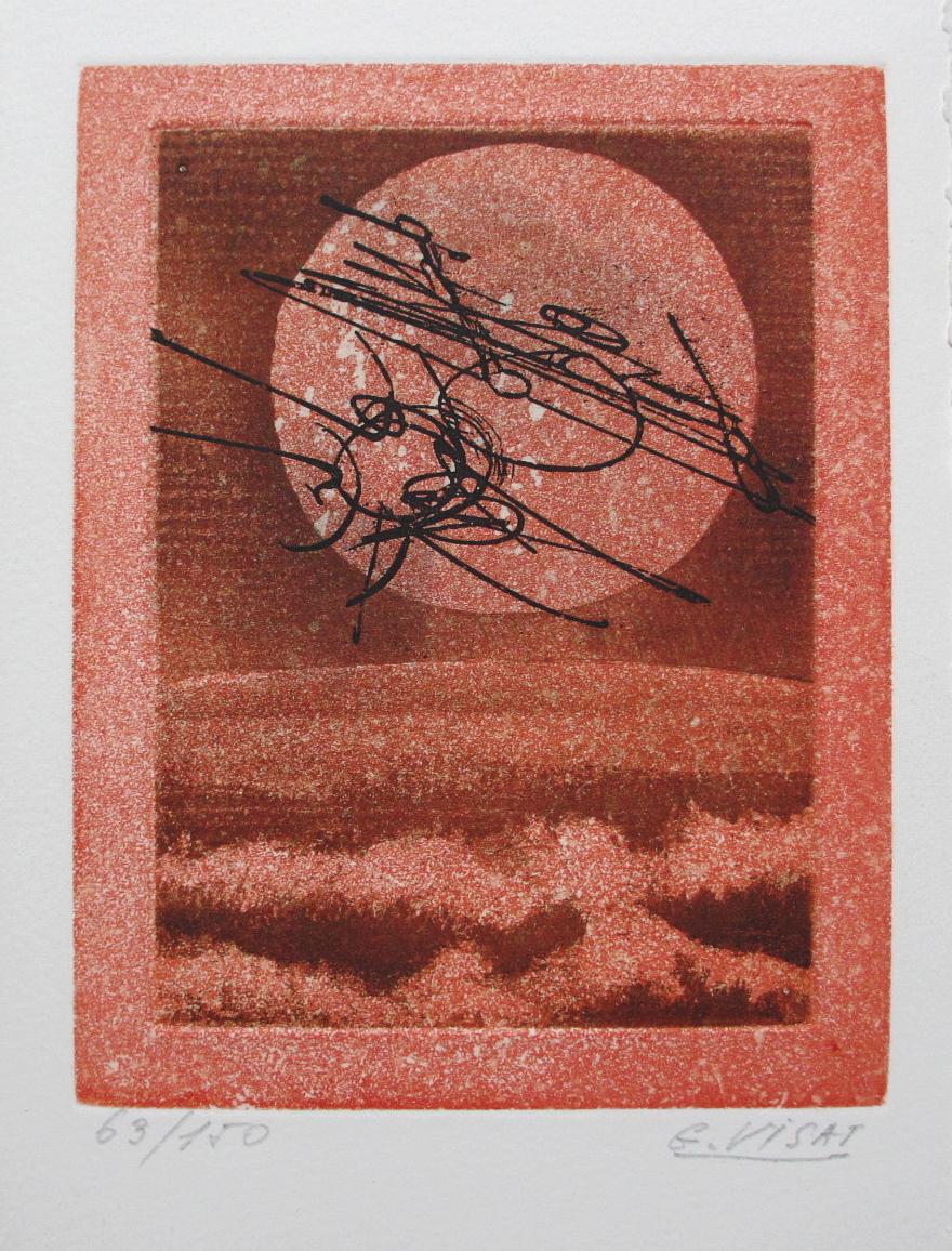 SANS TITRE-1985