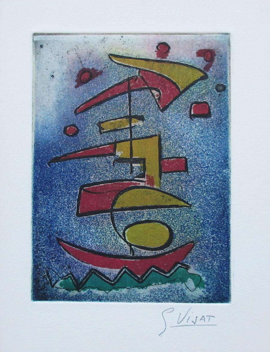SANS TITRE-1992