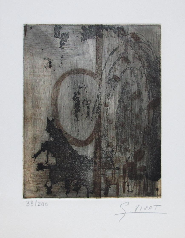 SANS TITRE-1994