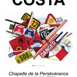 affiche-expo-costa-chapelle-page-0