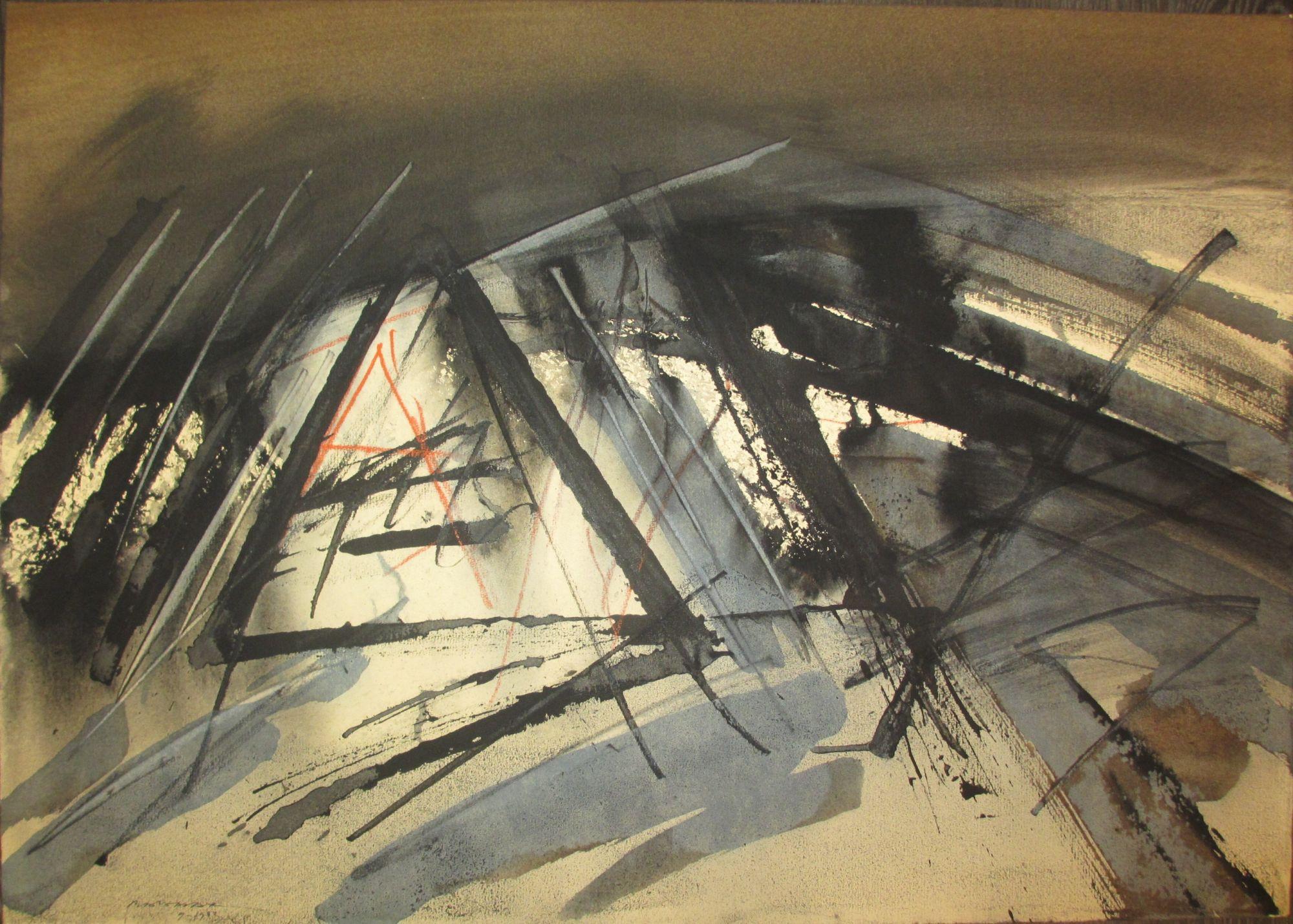 SANS TITRE-1982