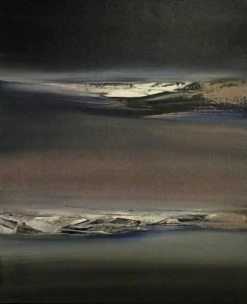SANS TITRE-1993
