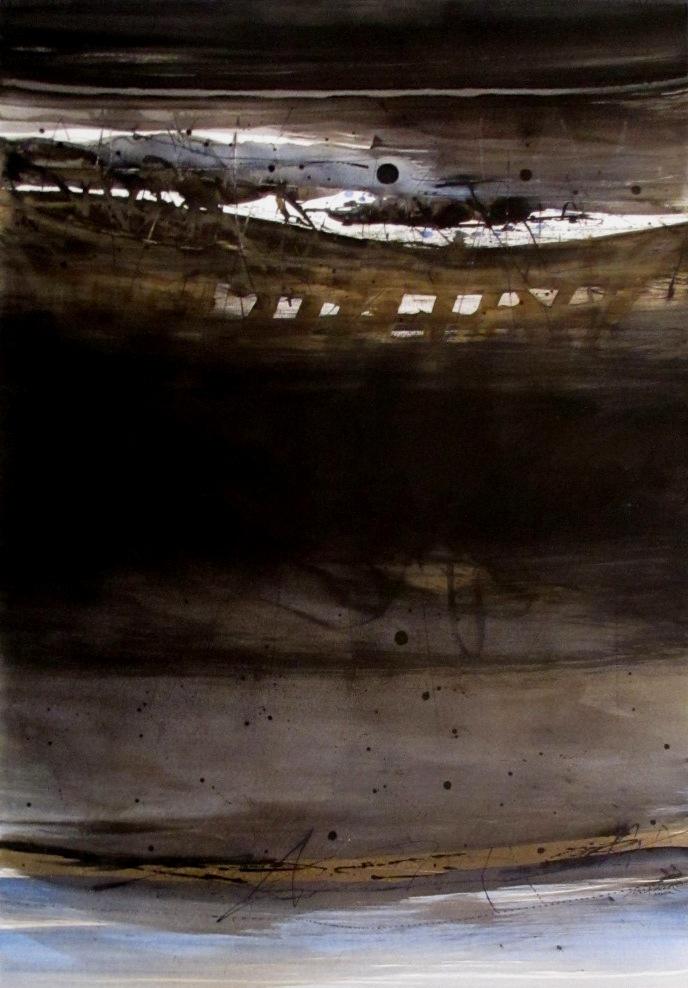 SANS TITRE-2010