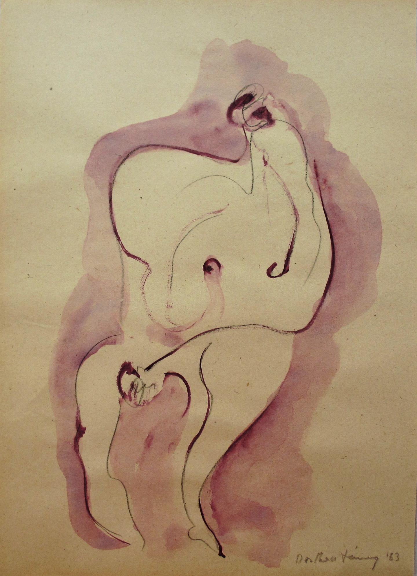SANS TITRE-1963